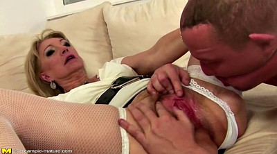 Mom creampie, Mature creampie, Mature mom, Hairy granny, Moms creampie, Hairy mom