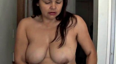Behind the scenes, Behind the scene, Beautiful mature, Mature sucking, Mature beauty, Behind the scenes fuck