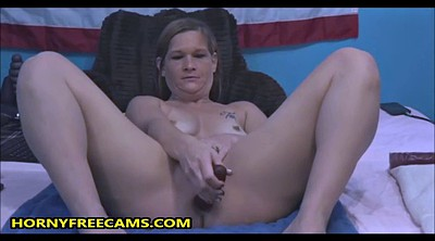 Fist anal, Double fisting, Double dildo, American
