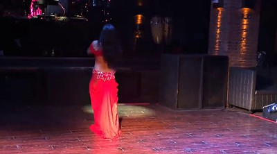 Dancing, Celebrities, Belly dance, Belly
