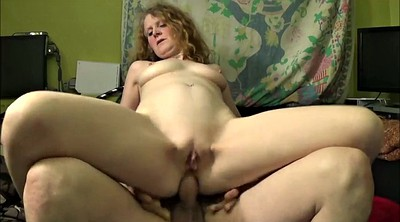 Anal mature, Skinny mature, Homemade anal, Anal homemade, Bone, Mature skinny