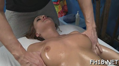 Oil massage, Year