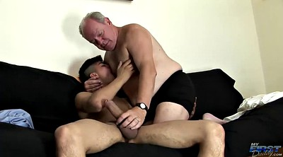 Mature anal, Old granny, Gay old, Old daddy gay, Daddy anal