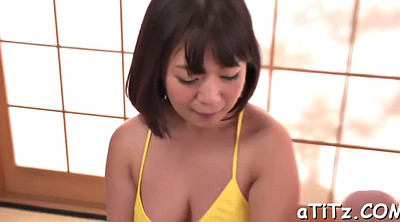 Japanese shave, Japanese blowjob