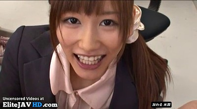 Japanese, Japanese office, Asian massage, Japanese secretary, Japanese beautiful, Stun