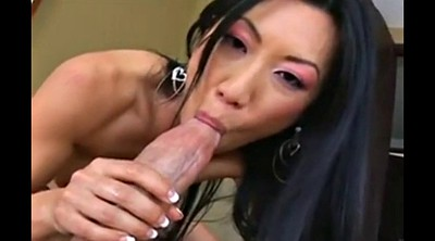 Interracial compilation, Asian compilation, Black and asian, Asian blacked