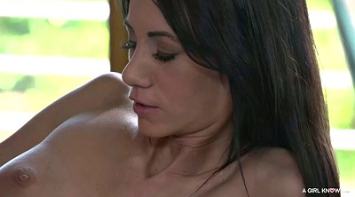 Eating, Eating pussy, Czech lesbian, Czech tits, Pussy eating, Eat pussy