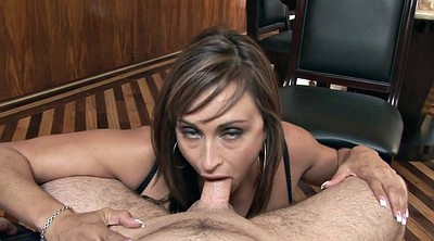 Mom young, Hot mom