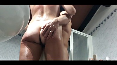Naked, Cam, Spying