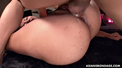 Japanese, Pump, Asian creampie gangbang, Japanese oil, Japanese gangbang, Japanese cowgirl
