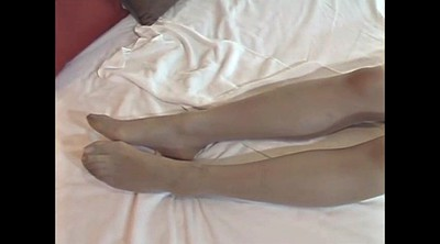 Japan, Japanese wife, Japanese nylon