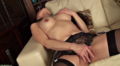 Asian solo, Sexy milf