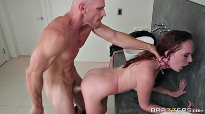 Stand, Johnny sins, Standing