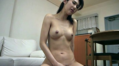 Japanese old, Japanese beautiful, Japanese beauty, Stepmother, Japanese young, Beautiful japanese