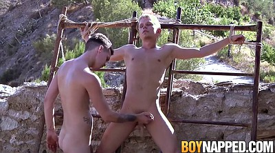 Boy, Movie, Sex movie, Gay porn, Danish, Boy sex