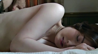 Japanese deep, Milf creampie, Mature creampie, Japanese throat