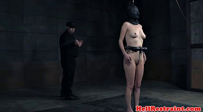 Spanked, Punishment, Punish, Spanking punishment, Spanke, Spank punish