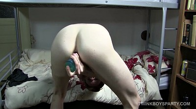 Party hardcore, Gay young, Dildo hd, Stoned