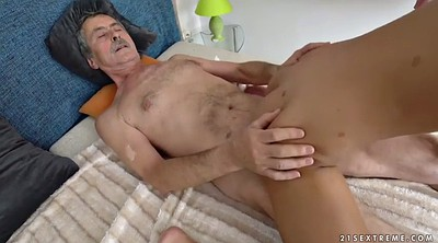 Young creampie, Cum inside, Riding cum, Creampie inside