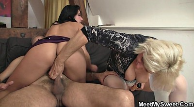 Moms teach, Mom teach, Young and mom, Mature old, Teach mom, Pussy mom