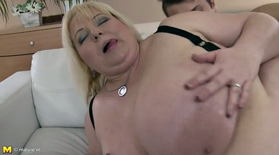 Mom, Mom son, Bbw mom, Mom bbw, Fucked mom