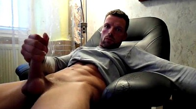 Dad, Masturbation, Watching porn, Watch, Gay daddies, Daddy gay
