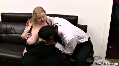Wife cheating, Bbw wife