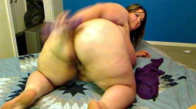 Huge boobs, Bbw boobs, Bbw big tits, Bbw huge, Huge tits webcam, Huge boob