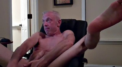 Gay big, Solo big ass, Gay huge, Dildo gay, Amateur dildo