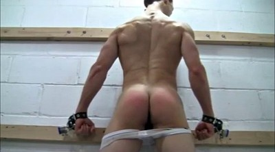 Whipping, Whipped, Whip, Whipping boy, Slave boy, Bdsm boy