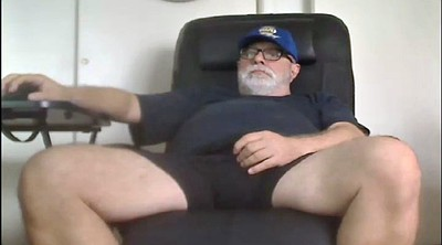 Bear, Bears, Gay bears, Gay bear, Bear gay, Daddy cum