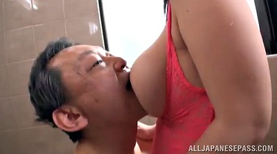 Asian granny, Doggy, Old granny, Blow, Japanese old, Japanese granny