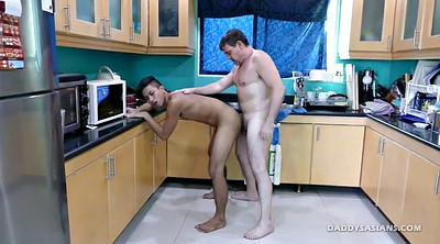 Sexy asian, Asian gay, Young boy, Gay old, Asian fuck, Young boys
