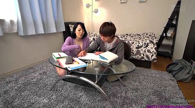 Japanese big tits, Show, Student, Japanese student, Asian show