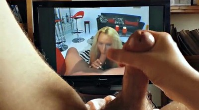 Porn gay, Holly halston, Jerking, Holly, Gay cum