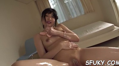 Japanese squirting, Pussy squirt, Japanese squirt, Asian squirt
