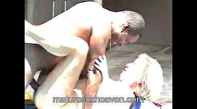 Mandingo, Swingers, Interracial granny, Granny interracial