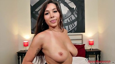 Karlee grey, Pop