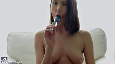 Solo orgasm, Solo ass, Teen orgasm