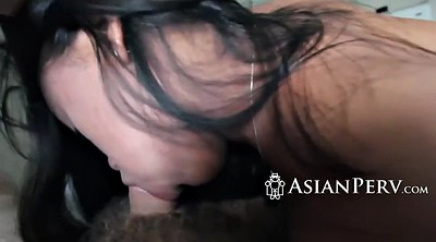 Swallow, Small penis, Asian swallow