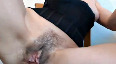 Pussi close up, Close pussy, Anal hairy, Hairy dildo