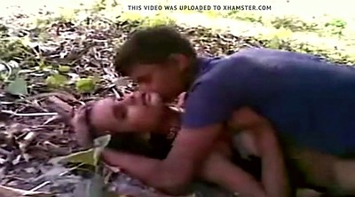 Indian amateur, Indian homemade, Indian girl, Indian girls, Two girls, Indian outdoor