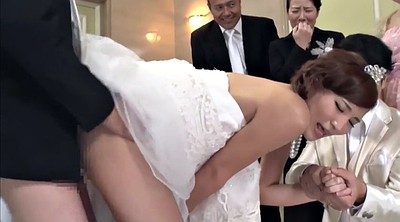Japanese wife, Japanese bride, Japanese cuckold