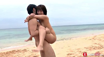 Japanese outdoor, Japanese skinny, Creampie hairy, Japanese ride, Skinny asian, Japanese orgasm