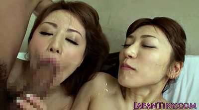 Japanese foot, Foot masturbation, Japanese threesome, Asian hairy, Asian foot, Japanese two