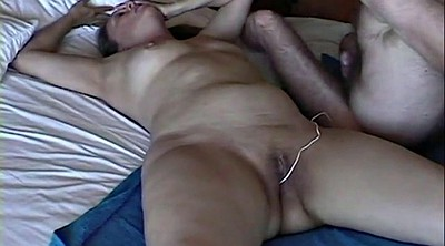 Mature swinger, Mature dildo