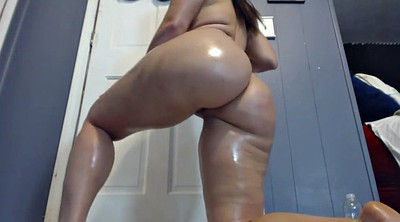 Shake, Fat ass, Big fat ass, Fat asses, Bbw milf