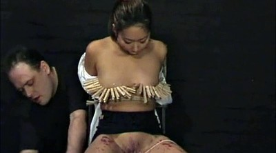 Japanese bdsm, Japanese bondage, Benson, Bdsm japanese, Asian bdsm, Japanese slave