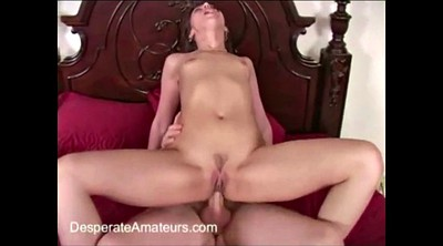 Mature wife, Mature compilation, Wife casting, Tit compilation, Desperate, Casting mature