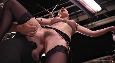 Brutal, Squirting, Tied, Hairy squirt